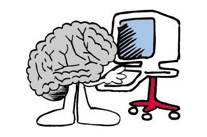 Research on short term memory